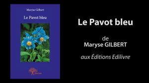 Bande_annonce_le_pavot_bleu_Edilivre