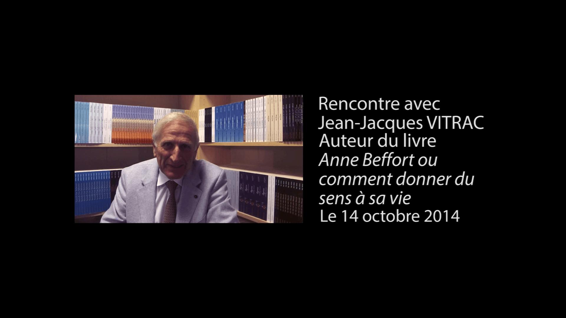 Interview_anne_beffort_Edilivre