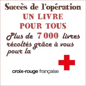 7000_livres_offers_Un_livre_pour_tous_Edilivre