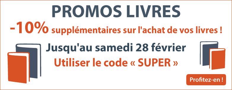 Promos_Livres_Edilivre