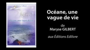Bande_annonce_océane,_une_vague_de_vie_Edilivre