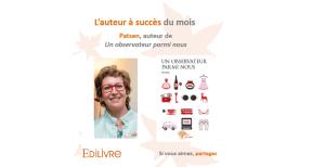 Auteur_a_succès_du_mois_Edilivre
