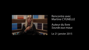 interview_video_sourde_aux_mots_Edilivre