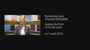 Interview_video_le_cri_du_coeur_Edilivre