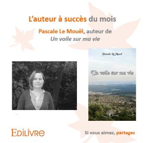 Auteur_a_succes_du_mois_miniature_Edilivre