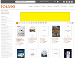 nouveau_service_librairie_mailing_Edilivre
