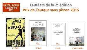 Lauréat_Prix_de_auteur_sans_piston_Edilivre
