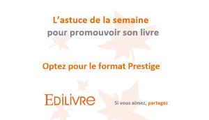 Astuce_de_la_semaine_14_07_Wordpress_Edilivre