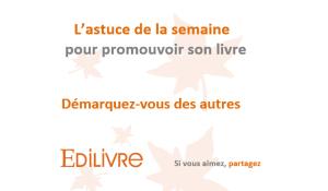 Astuce_de_la_semaine_21_07_Wp