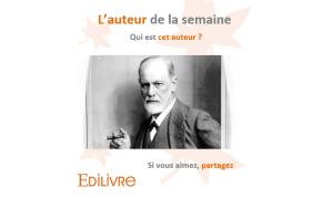 Auteur_de_la_semaine_Freud_WP