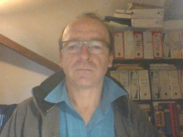 Jean_Paul_Gardey_Edilivre