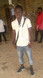 Joseph_Antoine_Bekono_2_Edilivre