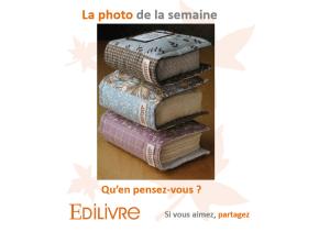 Photo_de_la_semaine