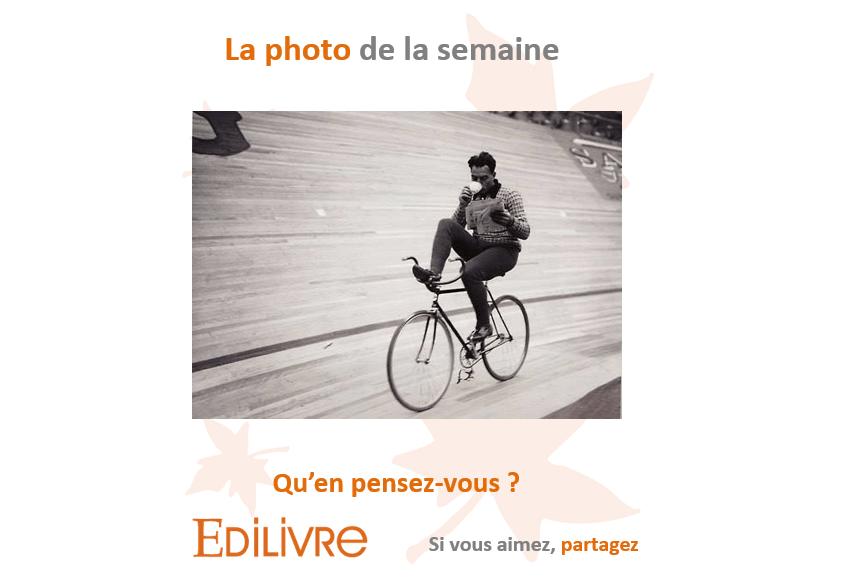 Photo_de_la_semaine_Wordpress_17_07