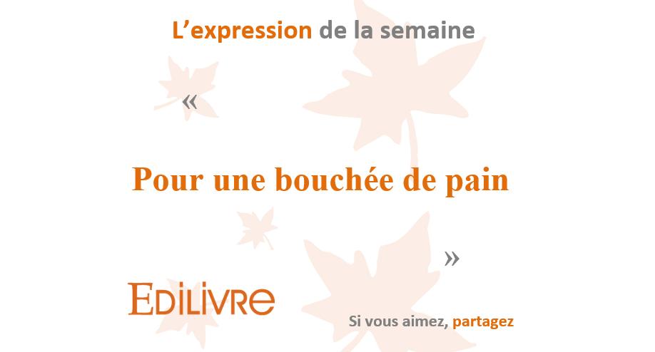Pour_une_bouchee_de_pain_WP