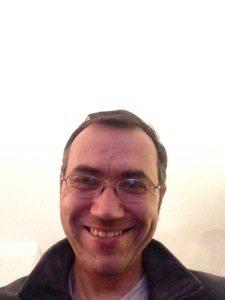 Raphaël_Guillard_Edilivre