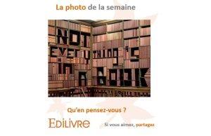photo_de_la_semaine_23_07_WP