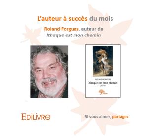 Auteur_succes_du_mois_site_Edilivre