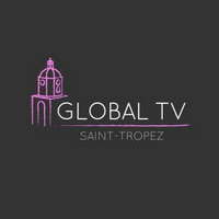 logo_Global_TV_Saint_Tropez_2015_Edilivre