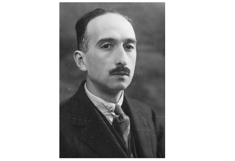 François_Mauriac_Edilivre