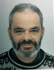 Jean-Louis_Lubet_Edilivre