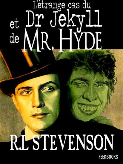L'Etrange_Cas_du_Dr_Jekyll_et_de_Mr