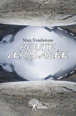 Route_verglacée_Edilivre