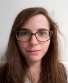 Aline_Pichet_Edilivre, <b>Aline Pichet</b> - Aline_Pichet_Jury