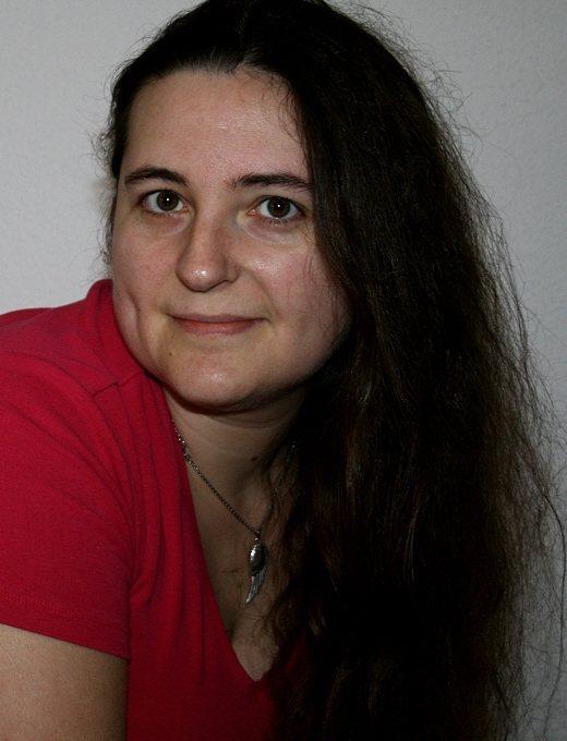 Caroline_Nicolier_Edilivre