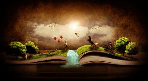 Livre_et_monde_imaginaire_Edilivre