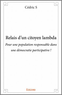 Relais_d'un_citoyen_lambda_Edilivre