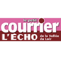 https://www.edilivre.com/media/blog/2015/12/Logo_le_petit_courrier_2015_Edilivre.png