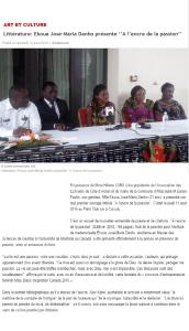 12.08.2016_site_Ekoua José-Maria Danho