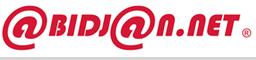 Logo_news_abidjan_net_2016_Edilivre