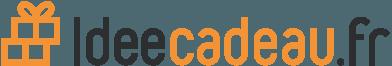 ideecadeau.fr-logo