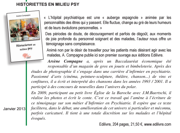 article_cahiersdelactif_Compagne