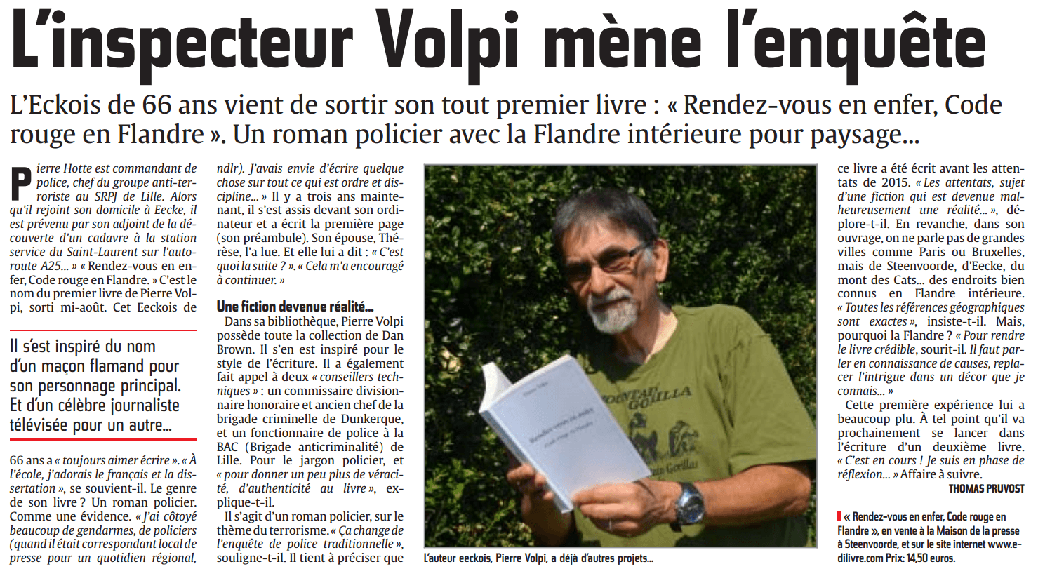 07.09.2016_l'indicateur_Volpi