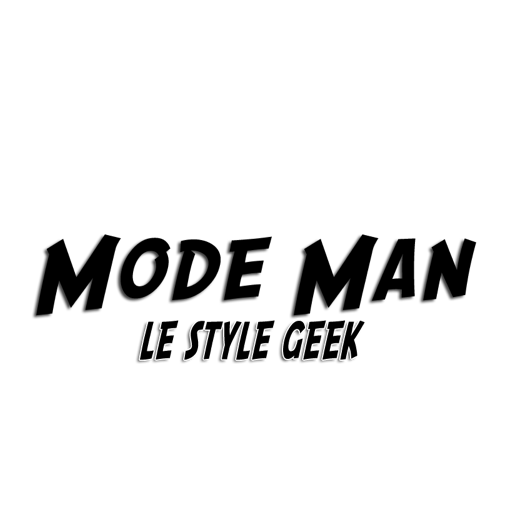 Logo_Mode Man