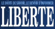 Logo_Liberté-Algérie_2016_Edilivre