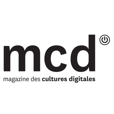 logo-Digital Mcd
