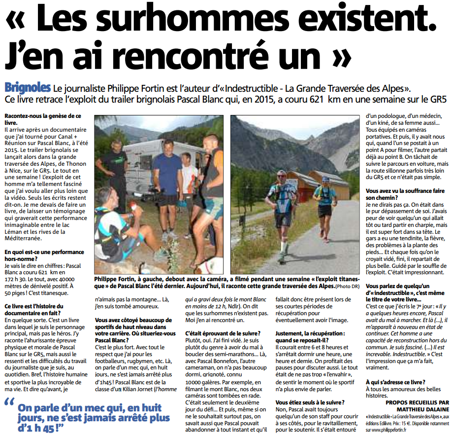 article_VarMatin_Philippe Fortin