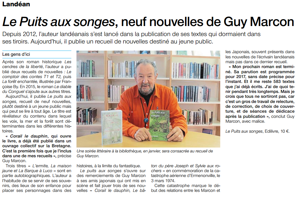 article_OuestFrance_GuyMarcon