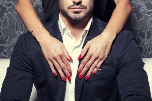 livre_erotique