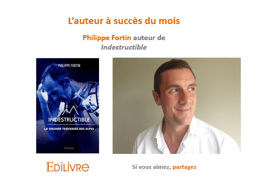 Capture Philippe Fortin