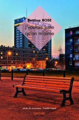 Bettina_Rose_Edilivre