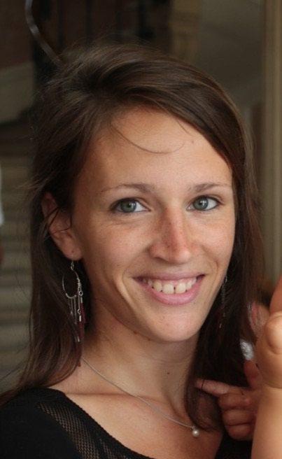 Lucie JOLY - Edilivre