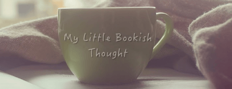 logo_my_little_bookish_thought_2017_Edilivre