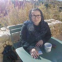 Anissa_Chafaï_Edilivre