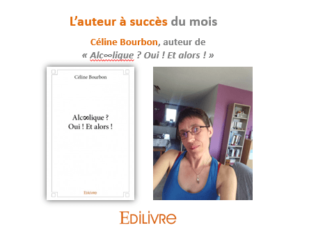 Capture Celine Bourbon