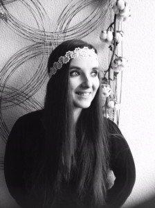 Audrey_Gonet_Edilivre